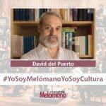 YoSoyMelomano_del Puerto