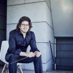 Camera Musicae celebra su 15º aniversario presentando su 9ª temporada en el Palau de la Música Catalana