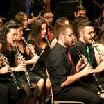 Confederación Española de Sociedades Musicales. Crisis COVID-19. Propuestas Ministerio de Cultura