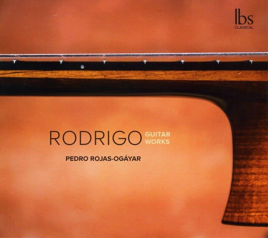 DISCOS-261-RODRIGO.jpg