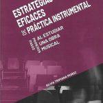 Estrategias practica instrumental