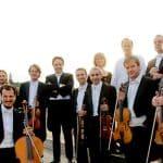Global Hope Festival, la iniciativa solidaria internacional de la música clásica más importante del mundo
