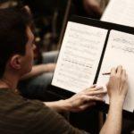La Joven Orquesta de la Comunidad de Madrid participa en la gala #ELGRANRETOSOLIDARIO(1)(1)