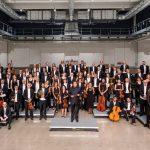 La OSE busca fórmulas alternativas para ofrecer música tras las cancelaciones(1)