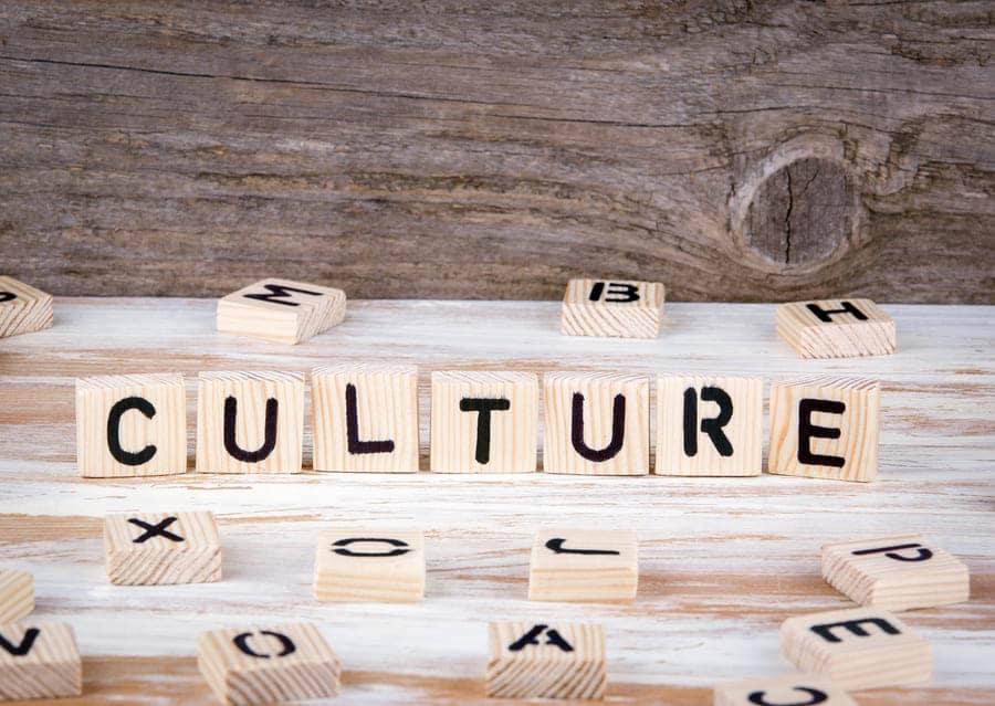 Medidas Cultura Consejo de Ministros