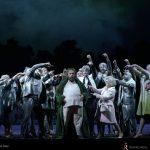MyOperaPlayer selecciona ópera y danza inspiradas en grandes obras de la literatura