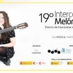 Intercentros Melomano 2020