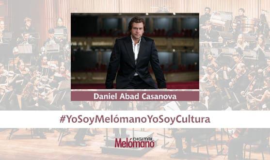 YoSoyMelomano_Abad