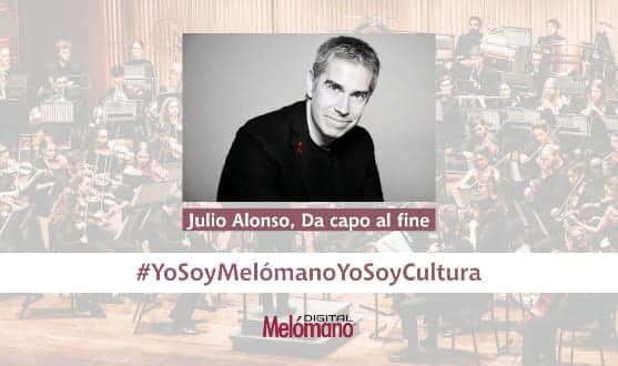 YoSoyMelomano_Alonso