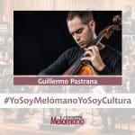 YoSoyMelomano_GPastrana