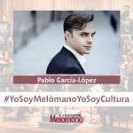 YoSoyMelomano_Garcia-Lopez