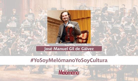 YoSoyMelomano_Gil de Galvez