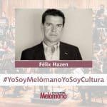 YoSoyMelomano_Hazen