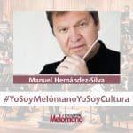 YoSoyMelomano_Hernandez-Silva