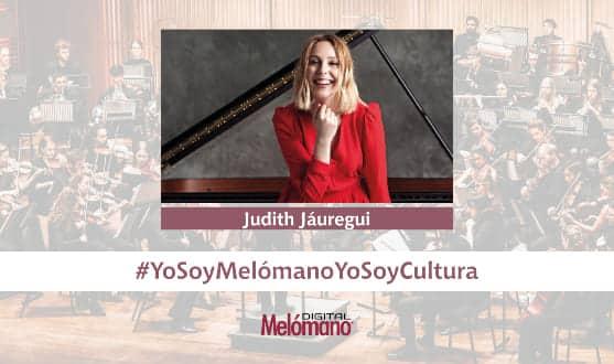 YoSoyMelomano_Jauregui