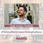 YoSoyMelomano_Losana