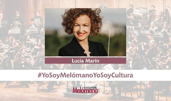 YoSoyMelomano_Marin