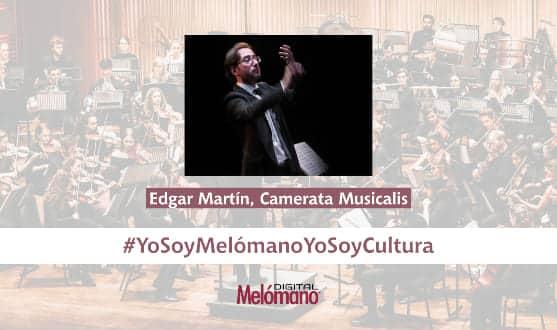 YoSoyMelomano_Martin