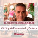 YoSoyMelomano_Orero