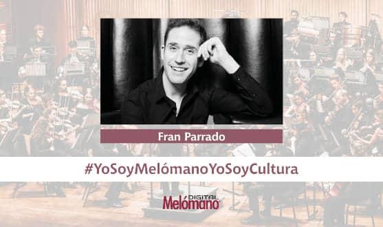 YoSoyMelomano_Parrado