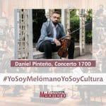 YoSoyMelomano_Pinteno
