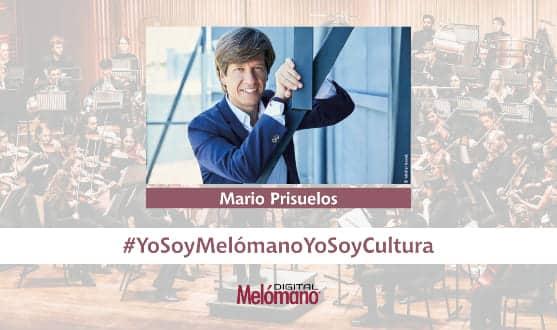 YoSoyMelomano_Prisuelos