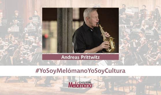 YoSoyMelomano_Prittwitz