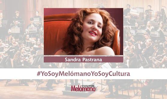 YoSoyMelomano_SPastrana