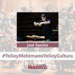 YoSoyMelomano_Sanchis