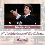 YoSoyMelomano_Soler