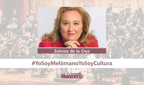 YoSoyMelomano_de la Cruz