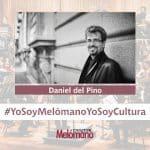 YoSoyMelomano_del Pino