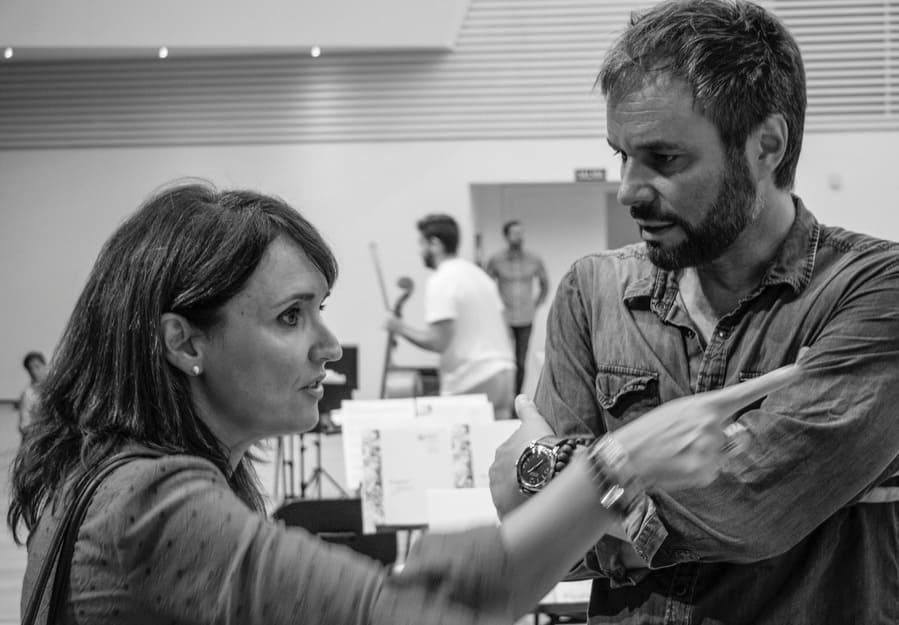 ADDA·Simfònica abrirá temporada el 18 de septiembre con un concierto solidario con entradas a la venta desde hoy