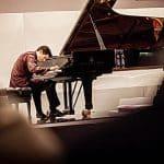 Bruno Vlahek se Adentra en el mundo interior de Rajmáninov en su nuevo disco