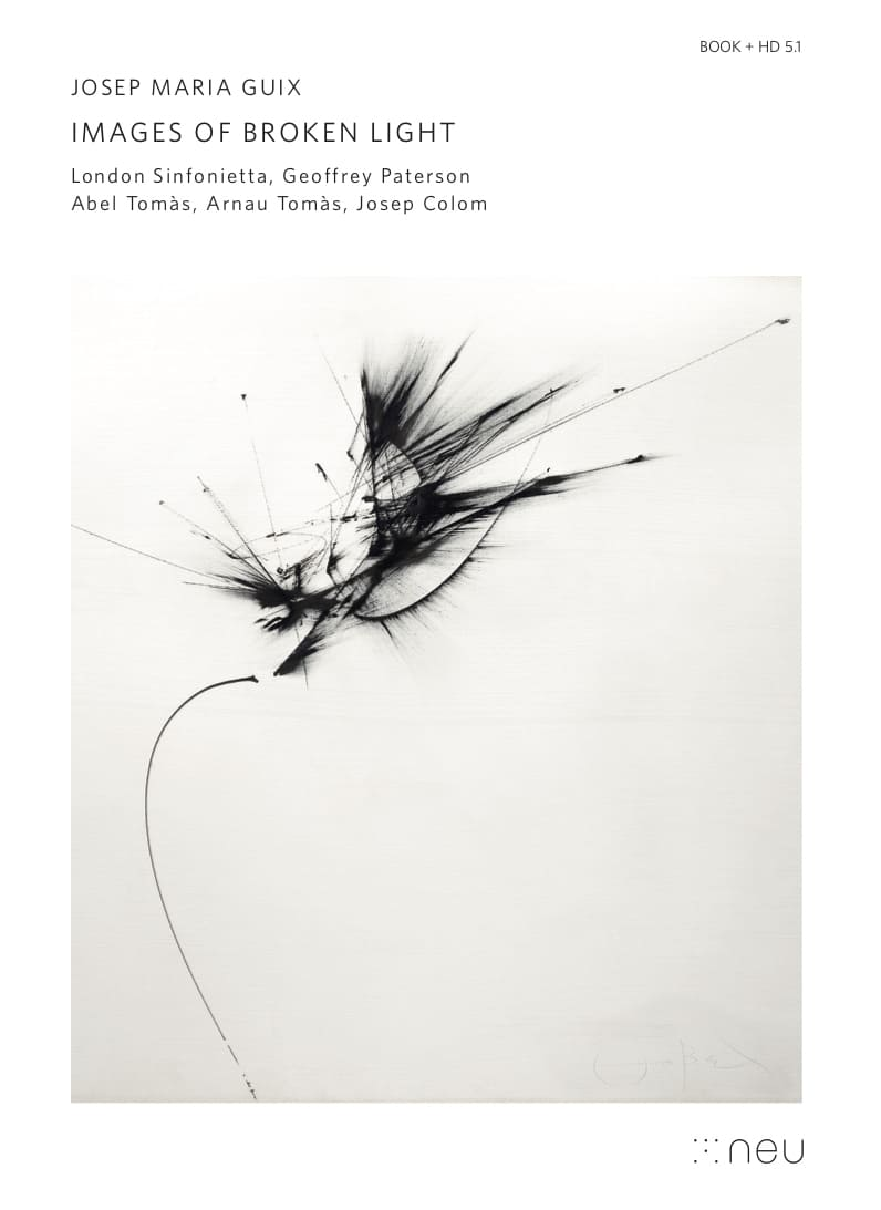 Josep Maria Guix: Images