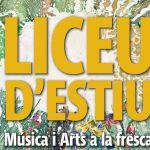 El 'Liceu d'estiu' se une a los festivales más importantes de Cataluña