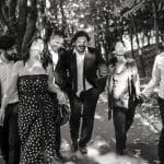 El Universo Barroco del CNDM vuelve a 'Los conciertos de La 2' con Forma Antiqva