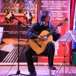 El VII Concurso de Guitarra Clásica 'Ángel G. Piñero' se reinventa y se celebrará por internet(1)