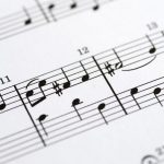 La Confederación Española de Sociedades Musicales considera insuficientes las medidas del decreto de apoyo al sector cultural