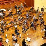Euskadiko Orkestra