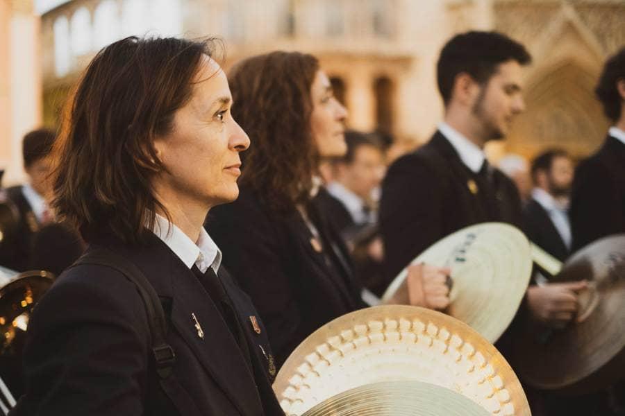 La FSMCV pide al gobierno de la Generalitat ayuda urgente para la supervivencia de las sociedades musicales