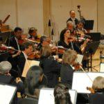 La Orquesta Ciudad de Granada continúa desde casa sus exitosos miniconciertos