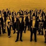 La Orquesta de Extremadura sigue difundiendo durante la cuarentena cultura desde casa