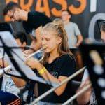 Numskull Brass Festival abre las inscripciones de su curso online de música de viento metal