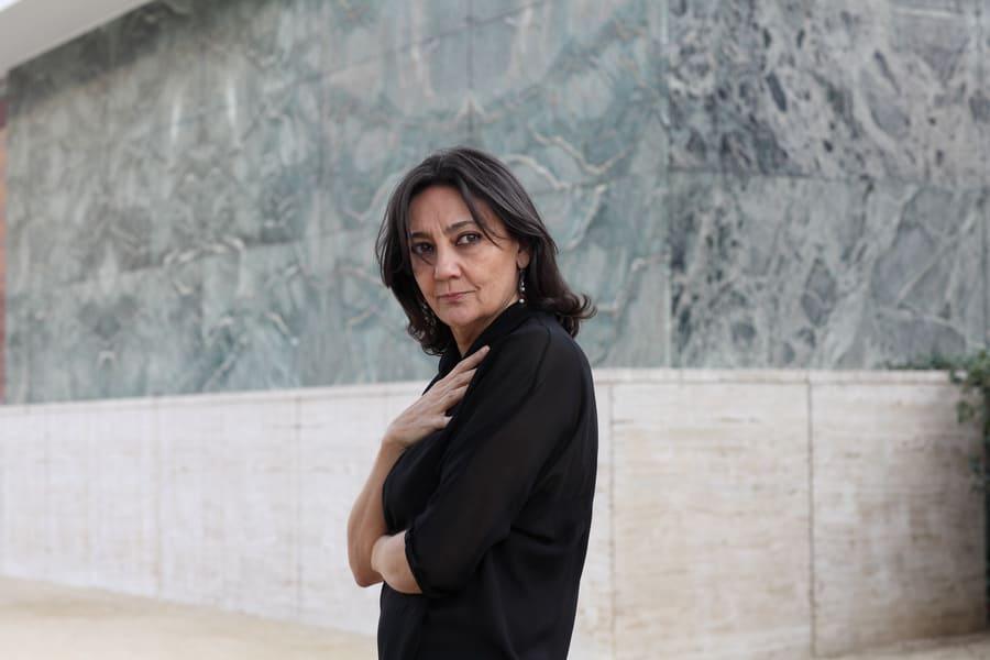Sira Hernandez