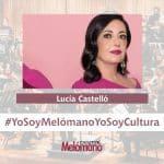 YoSoyMelomano_ Castello(1)