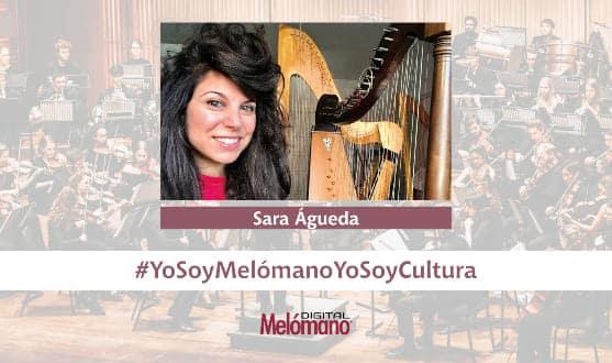 YoSoyMelomano_Agueda