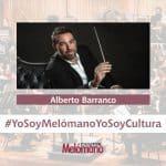 YoSoyMelomano_Barranco