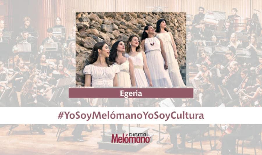 YoSoyMelomano_Egeria