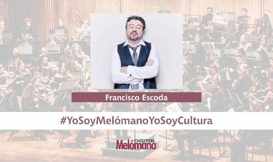 YoSoyMelomano_Escoda